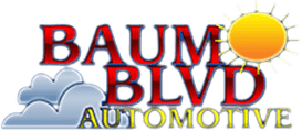 Baum Boulevard Automotive | Auto Repair & Service in Pittsburgh, PA